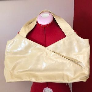 Hobo International Vintage Bag